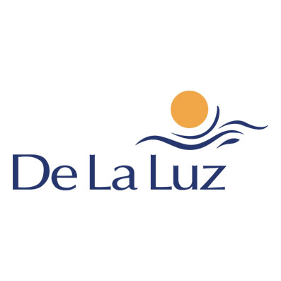 De La Luz Properties